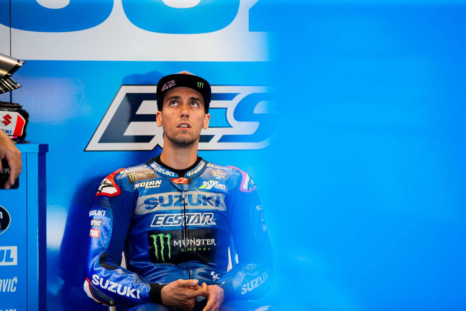 MIR AND RINS STORM THE TIMESHEETS ON AUSTRIA RETURN